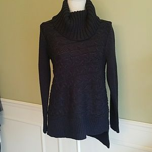 NWT Simply Vera Vera Wang Sweater